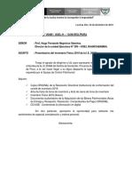 formatos de inventario 2019.docx