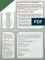 LeccionFeReal-2020.pdf