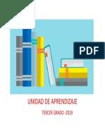 CARATULA DE UNIDAD.docx