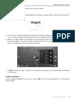 Mavic_Mini_User_Manual_v1.0_en[17-24].pdf