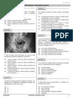 700_ISCMSP_RM_2020_Programa_Cirurgia_Mao_QUADRIX_Cad. Prova.pdf