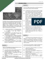 200_ISCMSP_RM_2020_Programa_Cirurgia_Geral_QUADRIX_Cad. Prova.pdf
