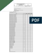 HSE_A_FR35 - SOLICITUD DOTACION EPP Y ELEMENTOS SEGURIDAD