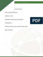 RAUL_CASTELLANOS_CUADRO_COMPARATIVO1