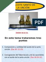 311EL ACEITE DE LA UNCION 1