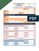 HSE_A_FR56 - ENVIO A EXAMENES MEDICOS OCUPACIONALES