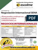 homolagacionnegocios.pdf