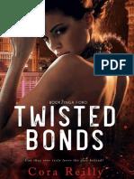 (4)Twisted Bonds (Saga The Camorra Chronicles).pdf