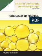 OpenAccess-STOPPA-9788580392234.pdf