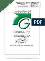 AP MAN-GHT-02 MANUAL DE TESORERÍA.pdf