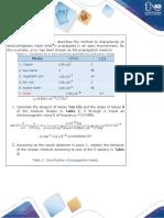 Example unit 1.docx
