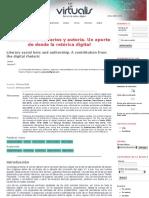 Bots sociales literarios y autoría-Olaizola _ Virtualis.pdf