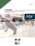 Footbridges_unlocked.pdf