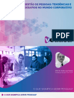 _1_GPOC_O que significa gerir pessoas.pdf