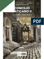 Concilio Vaticano II_ Una historia nunca escrita - Roberto de Mattei.pdf