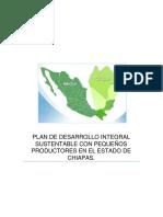 PLAN DE DESARROLLO INTEGRAL SUSTENTABLE. .pdf