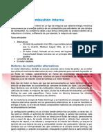docdownloader.com_mci-partes-y-funcionamiento