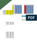 tugas print (2)