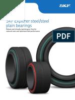 0901d19680947297-SKF-Explorer-steel_steel-plain-bearings---15521_1-EN