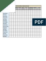 Asistencia ensayos dia del logro.pdf