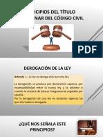 Derecho CIVIL I-clase 4.ppt