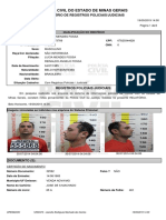 DERICK_MENDES_FOSSA.pdf