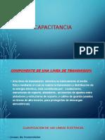 capacitancia EXPO.pptx