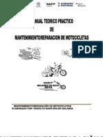 manual mantenimiento y reparacion de moto.docx