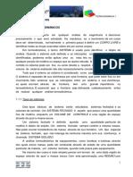 277291275-apostila-termodinamica-pdf.pdf