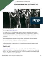Las_11_tecnicas_de_interpretacion_mas_im.pdf