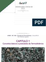 docsity-termodinamica-notas-de-aula