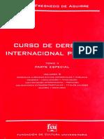 Curso de D Internacional Privado T2 V2 Parte Especial - Cecilia Fresnedo (Ed 1 2009).pdf