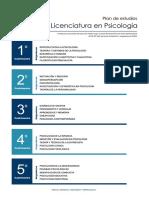 Plan_de_Estudios_Licenciatura_Psicologia