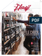 2020-02 Hawaii Beverage Guide Digital Edition