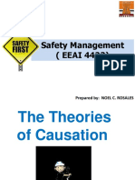 1-Causation-Theory.pptx