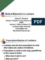 lamedmaprescription