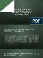el procedimiento administrativo.pptx