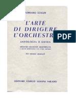 133692101-Direzione-Orchestra.pdf