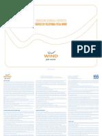 CGC_Servizi_Telefonia_fissa_Wind_ott19.pdf