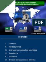 179_TRATADOS_INTERNACIONALES_SEGURIDAD_PUBLICA (1).pps
