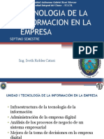INF412_2019_UNIDAD1_TECN_INF_EMPRESA