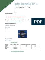 compt rendu(1).docx