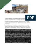 El Gobierno Regional Puno.docx
