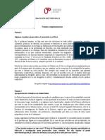 6A-ZZ04 Fuentes complementarias de lectura  (PC1) 2017-3