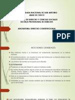 Derecho constitucional exposicion.pptx