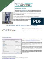 UnisexPajamaBottom.pdf