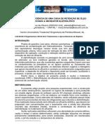resumo_sempesq_eletroflotação.docx