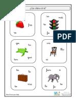 la-silaba-intrusa.pdf