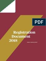 AXA-DDR2018-EN-accessible.pdf