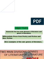 DIVISIONS_OF_LITERATURE_(LIT_FEUD)_FINAL